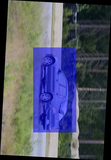 f:id:theflyingcat28:20200626211044p:plain