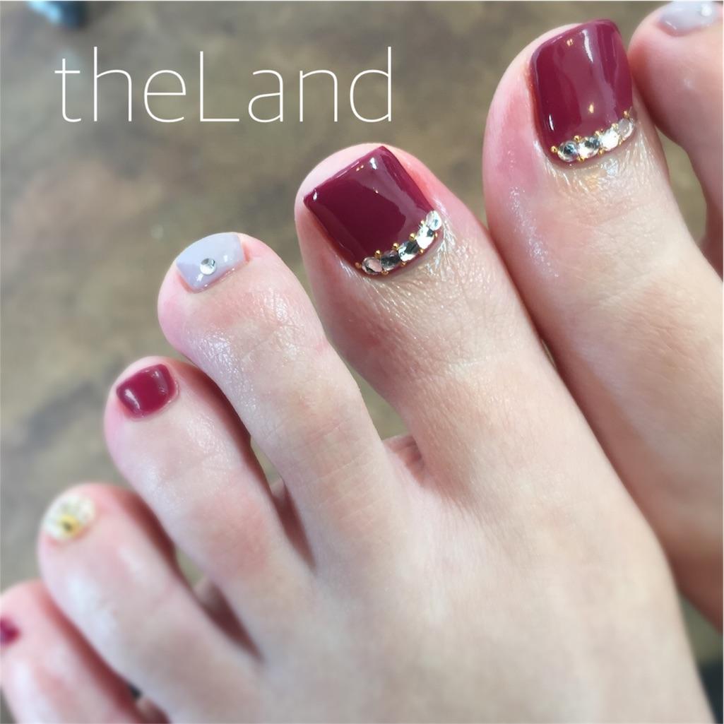 f:id:theland:20160905222028j:image