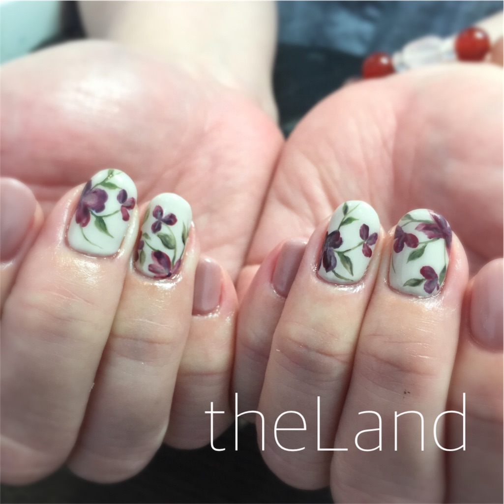 f:id:theland:20160905222049j:image