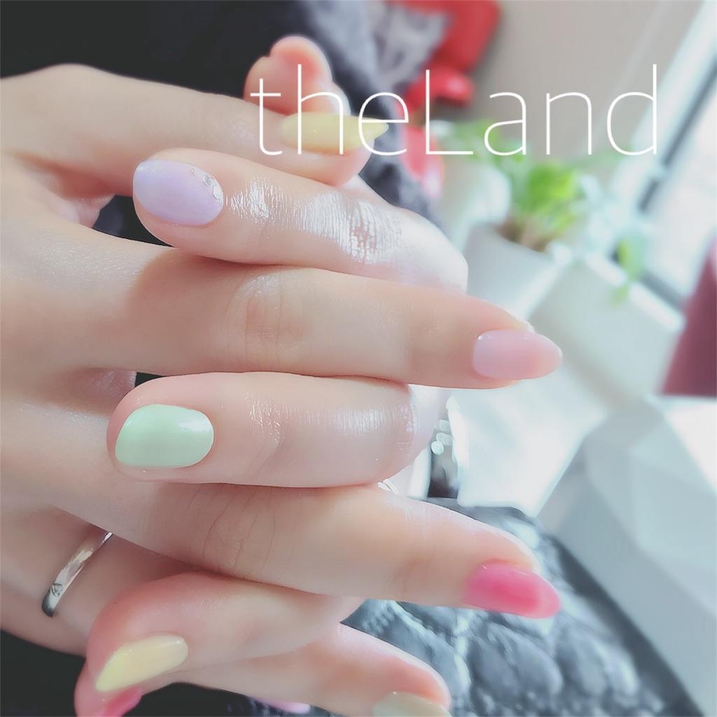 f:id:theland:20170208204559j:image