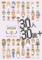 30人×30説表紙
