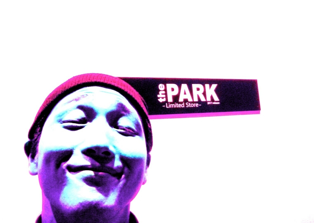 f:id:theparkokayama:20171108213619j:plain