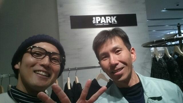 f:id:theparkokayama:20171216192048j:image