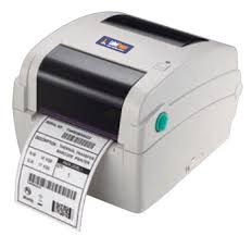 f:id:thermallabelprinter2018:20181130080955j:plain