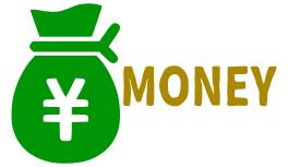 カテゴリー「MONEY」