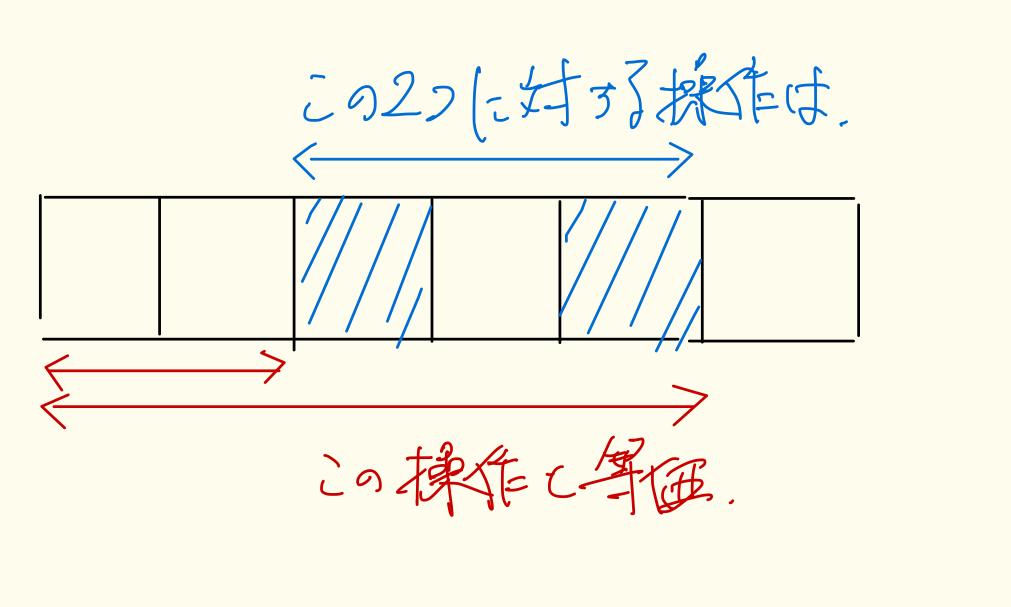 f:id:thescript1210:20190825021430j:plain:w600