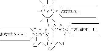 20050101022333