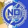 PLEASE_NO_RECYCLE