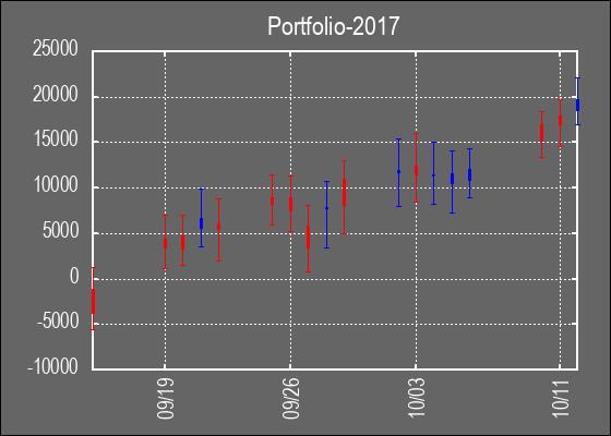 f:id:theta_proto:20171012200002:plain
