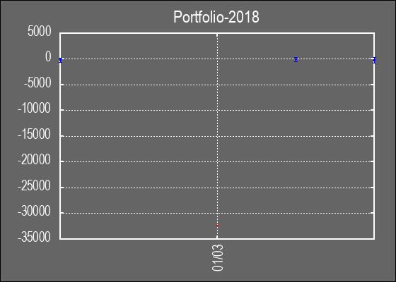f:id:theta_proto:20180105190731:plain