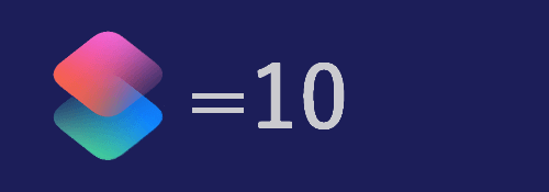 f:id:thetheorier:20201015124408p:plain