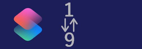 f:id:thetheorier:20201220084724p:plain