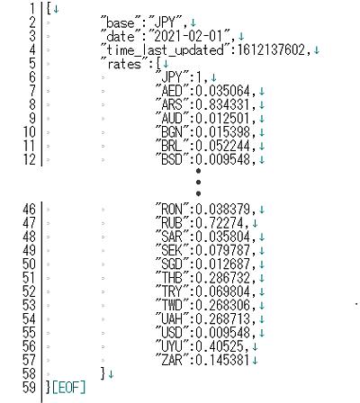 f:id:thetheorier:20210202090318p:plain