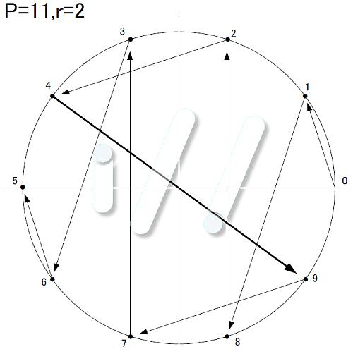f:id:thetheorier:20210317150636p:plain