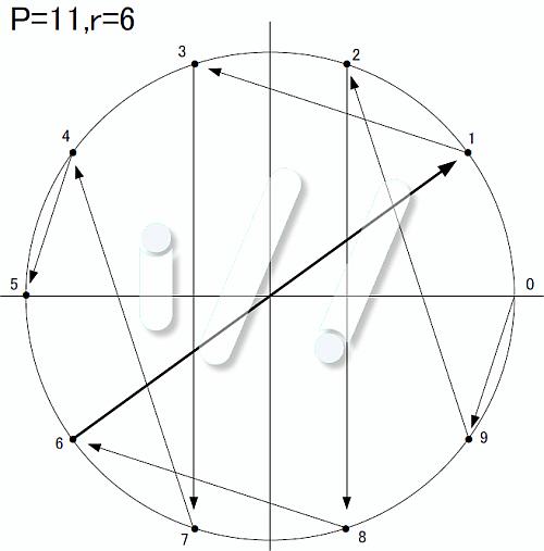 f:id:thetheorier:20210317150713p:plain