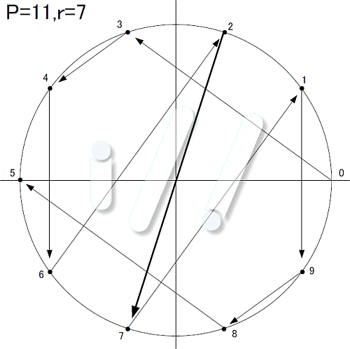 f:id:thetheorier:20210317150845p:plain