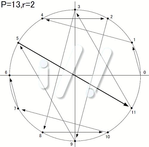 f:id:thetheorier:20210317151017p:plain