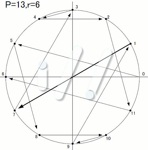 f:id:thetheorier:20210317151100p:plain