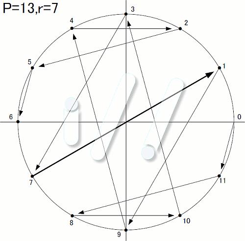 f:id:thetheorier:20210317151142p:plain
