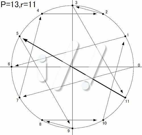 f:id:thetheorier:20210317151224p:plain