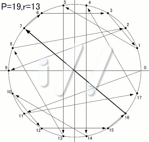 f:id:thetheorier:20210317152107p:plain