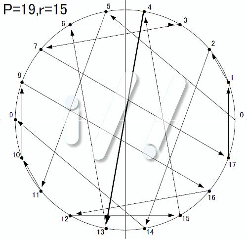 f:id:thetheorier:20210317152223p:plain
