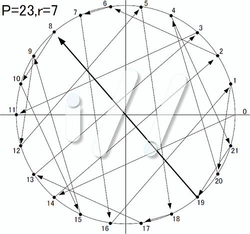 f:id:thetheorier:20210317152342p:plain