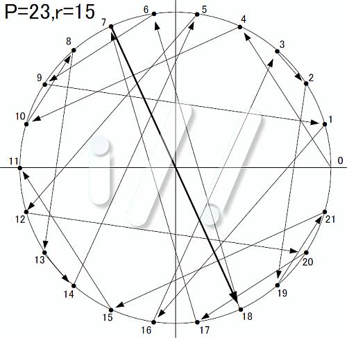 f:id:thetheorier:20210317152543p:plain