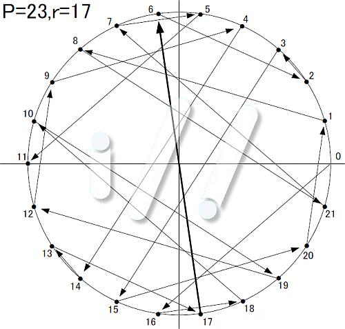 f:id:thetheorier:20210317152603p:plain