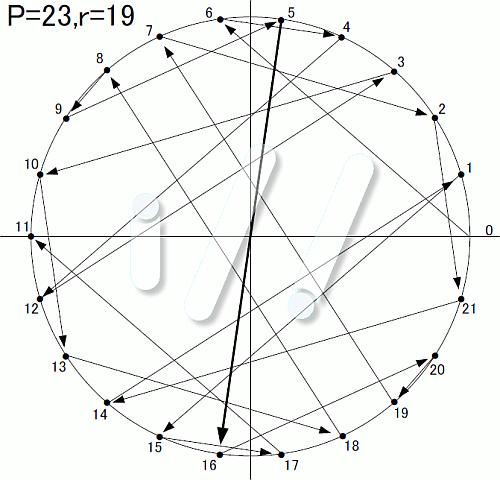 f:id:thetheorier:20210317152631p:plain