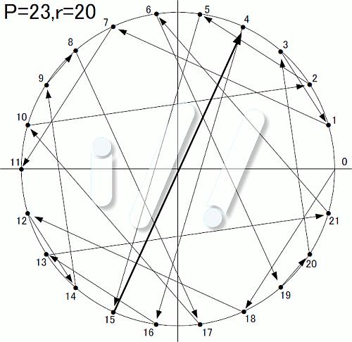f:id:thetheorier:20210317152655p:plain