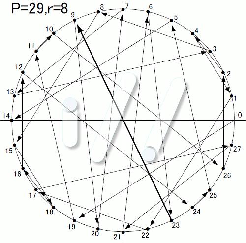f:id:thetheorier:20210317152852p:plain