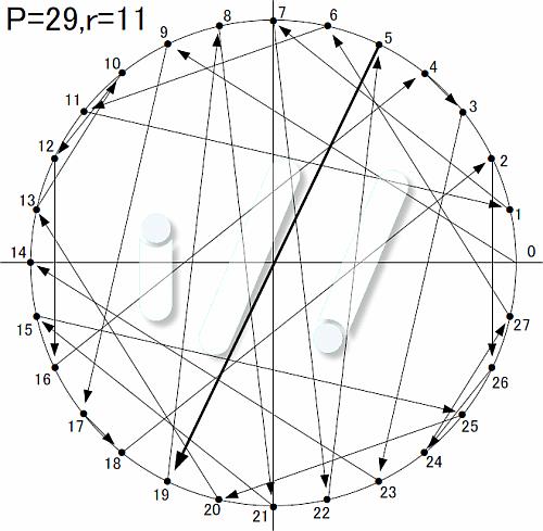 f:id:thetheorier:20210317152941p:plain