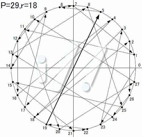 f:id:thetheorier:20210317153108p:plain
