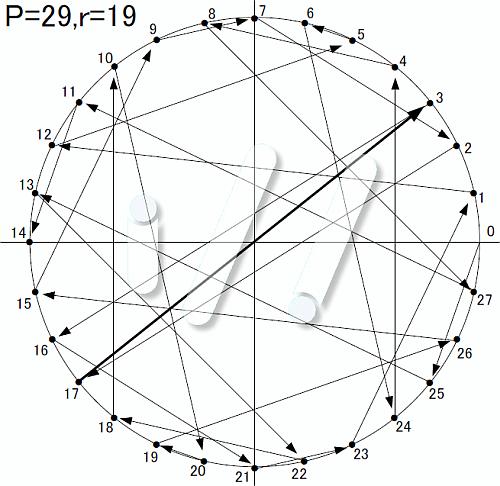 f:id:thetheorier:20210317153139p:plain
