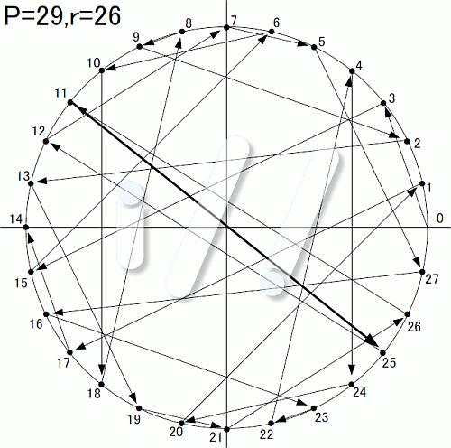 f:id:thetheorier:20210317153235p:plain