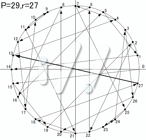f:id:thetheorier:20210317153300p:plain