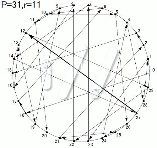 f:id:thetheorier:20210317153425p:plain