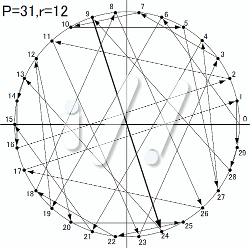 f:id:thetheorier:20210317153450p:plain
