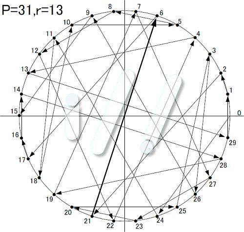f:id:thetheorier:20210317153517p:plain