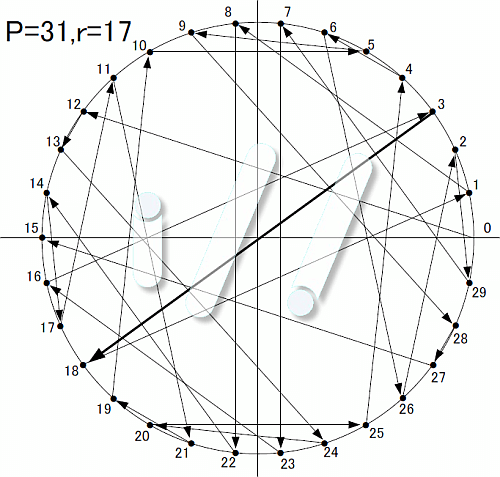 f:id:thetheorier:20210317153543p:plain
