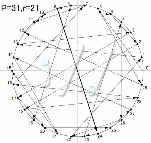 f:id:thetheorier:20210317153615p:plain