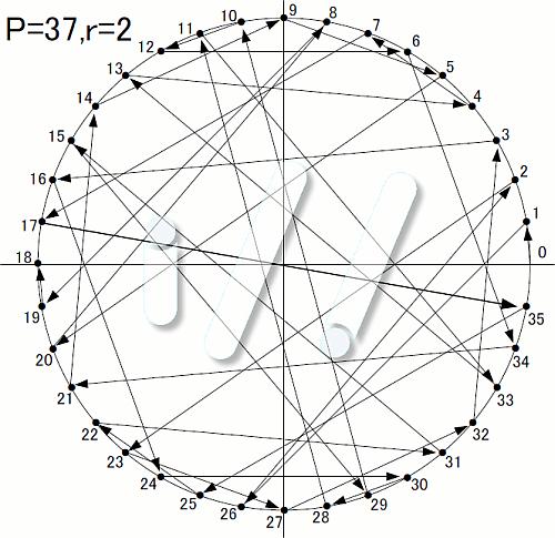 f:id:thetheorier:20210317153746p:plain