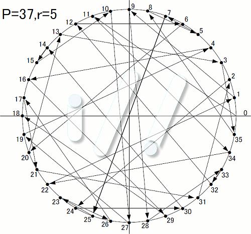 f:id:thetheorier:20210317153817p:plain