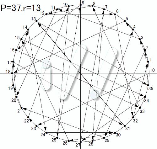 f:id:thetheorier:20210317153839p:plain