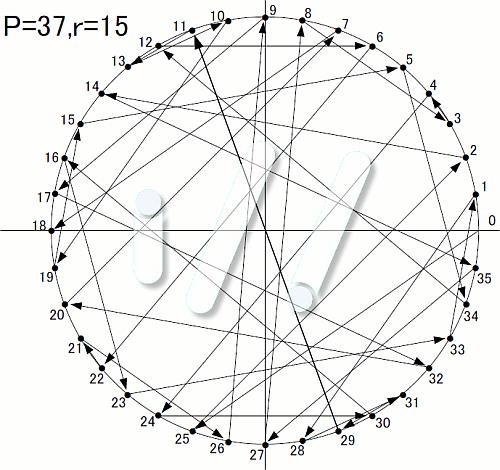 f:id:thetheorier:20210317153911p:plain