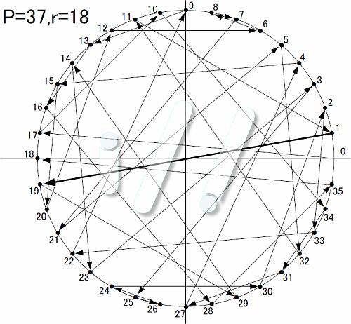 f:id:thetheorier:20210317153957p:plain