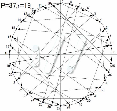 f:id:thetheorier:20210317154020p:plain