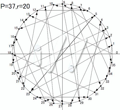 f:id:thetheorier:20210317154043p:plain