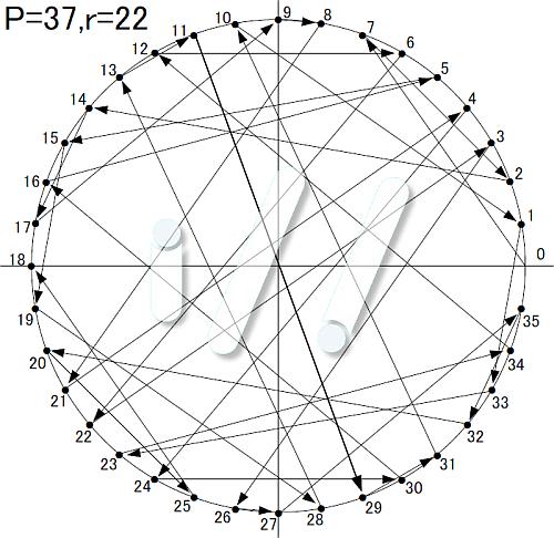 f:id:thetheorier:20210317154542p:plain